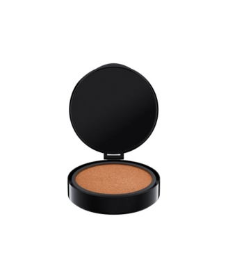 Base Líquida Matchmaster Shade Intelligence Compact Refill