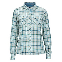 Camisa Wms Evelyn
