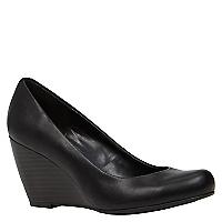 Zapato Mujer Adyalia 96