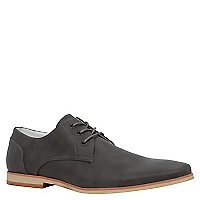 Zapato Hombre Panetti 12