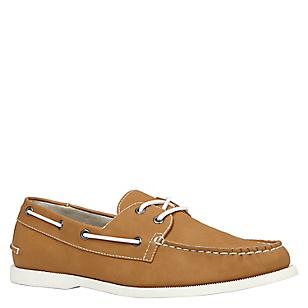 Zapato Hombre Addney 20
