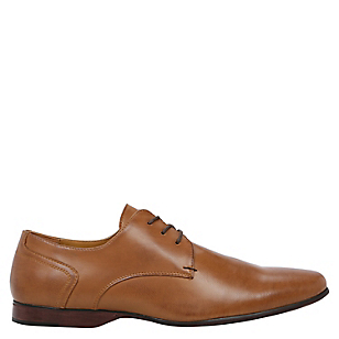 Zapato Hombre Driasa28