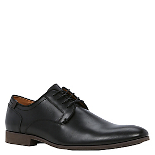 Zapato Hombre Kendryk96