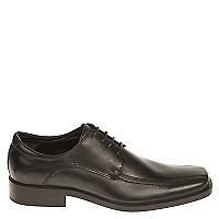 Zapato Hombre 159 CM