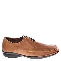 Zapato Hombre 249 To