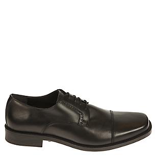 Zapato Hombre 7001 Ne