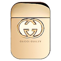 Guilty Edt 75 Ml