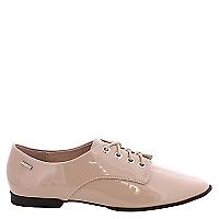 Zapato Mujer 52776
