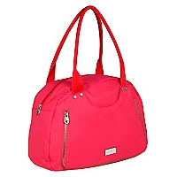 Bolso Sport Bag Sprint Rojo