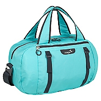 Bolso Sport Bag Wasabi Celeste