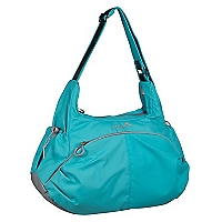Bolso Sport Bag Stretch Celeste
