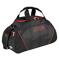 Bolso Sport Bag Winner Negro