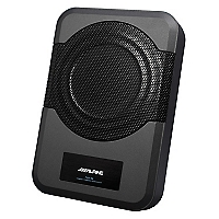 Parlante Auto Subwoofer PWE-S8 120 Watts