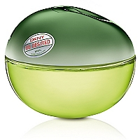 Perfume Be Desired 100 ml