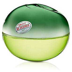 Perfume Be Desired Mujer 50 ml