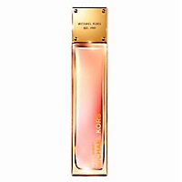Sunset EDP 100 ML
