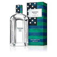 Tommy Summer EDT 100 ML