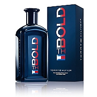 Tommy Bold EDT 100 ML