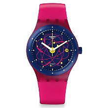 Reloj Mujer Sistem Pink SUTR401