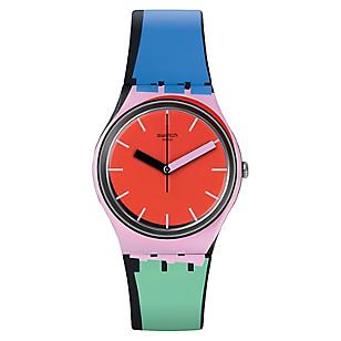 Reloj Mujer À Coté GB286