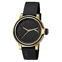 Reloj Mujer Blast PU103772005