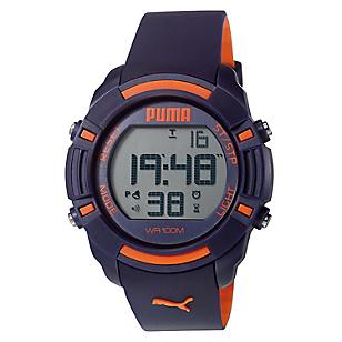 Reloj Hombre Bytes PU911221002