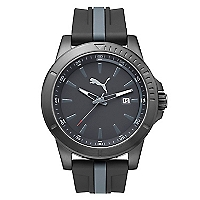 Reloj Hombre Podium PU911251004