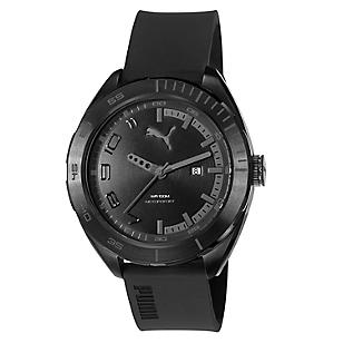 Reloj Hombre Podium PU103951003