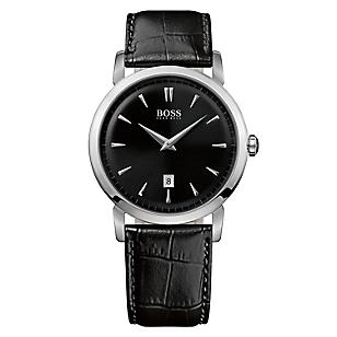 Reloj Hombre Slim Ultra Round 1512637