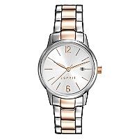 Reloj Mujer Dynasty ES100S62016