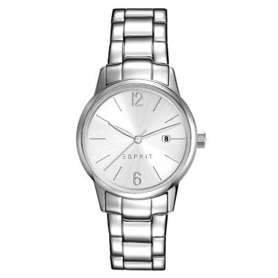 Reloj Mujer Dynasty ES100S62012