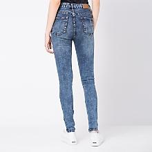 Jeans Rasgados