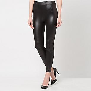 Pantalón Elasticado Dama
