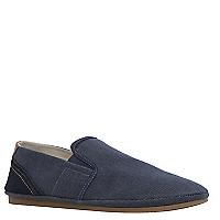 Zapato Hombre Decarli 2