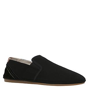 Zapato Hombre Decarli 97