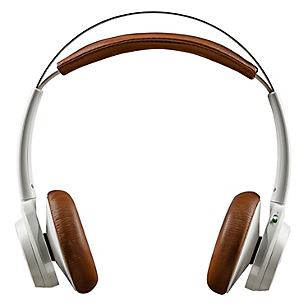 Audífonos Multimedia BackBeat Sense  Blanco
