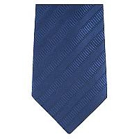 Set Corbata + Pañuelo Seda, 7,5 cm