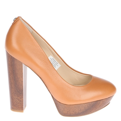 Zapato Mujer Paddey