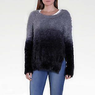 Sweater Degradé