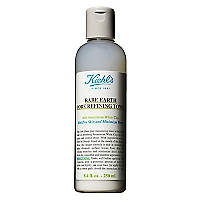 Tónico Rare Earth Pore Refining 250ML