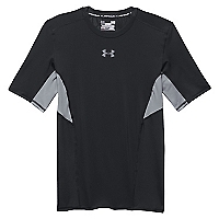 Polera Hombre Coolswitch Compression