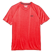 Camiseta UA