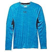Camiseta Compression Longsleeve