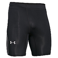 Short Run Heat Gear UA COOLSWITCH Compresi�n Negro