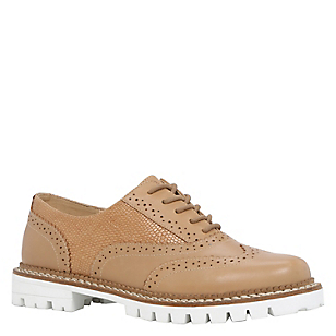 Zapatos Mujer Emelyne 26
