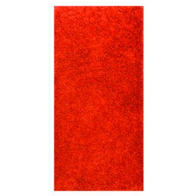 Alfombra Casino 116 x 170 cm Rojo