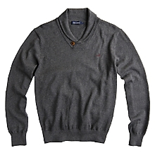 Sweater Liso Cl�sico