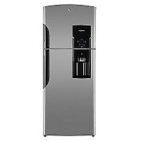 Refrigerador No Frost RGS1951BLCX0 532 lt