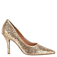 Zapato Mujer 11841195565