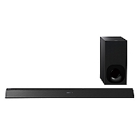Soundbar Sony Ht-Ct780